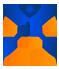 xubifit-icon