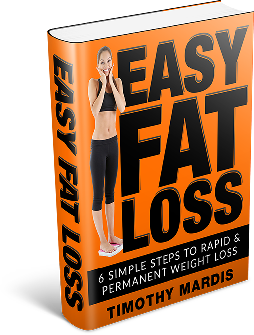 easy fat loss