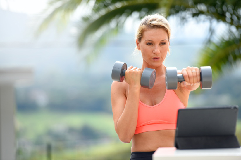 fitness-term