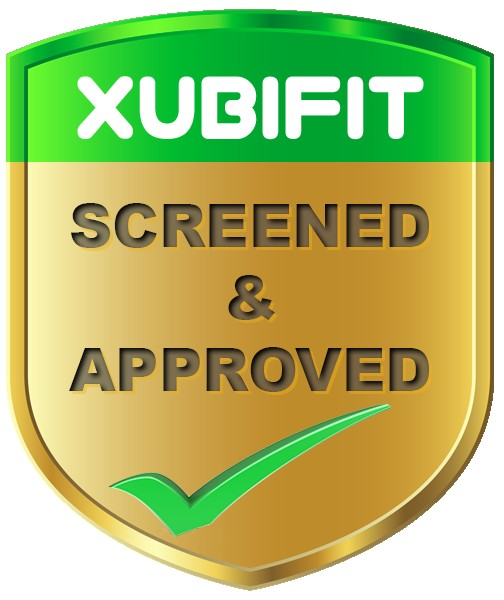 ScreenAndApprovedBadge